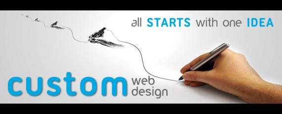 custom-design-banner