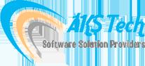 AKS Tech